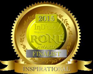 2015_10_Inspirational_FIN