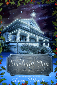 StarlightInn_500x750 (1)