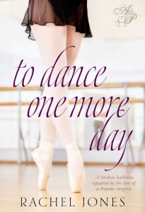 ToDanceOneMoreDay-RachelJones_(2)