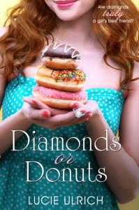 DiamondsOrDonuts_453x680